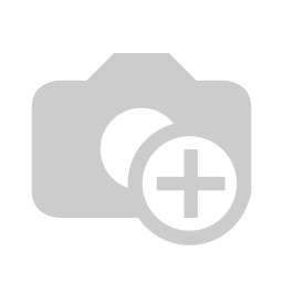 Pizza vegetariana 380g NATURAL COOL